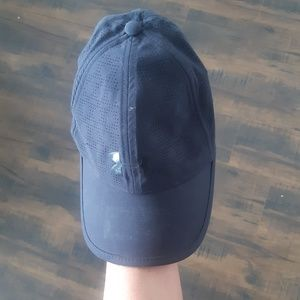 Underarmour Baseball cap - Never worn